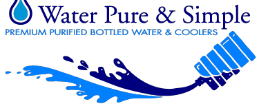 Water Pure & Simple